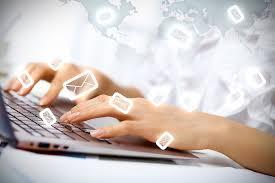Debemos tener claro qué pretendemos conseguir con nuestra campaña de email marketing
