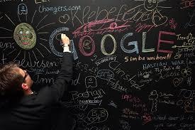 Dominios de internet como restaurantes.com pueden llegar a venderse por miles de euros